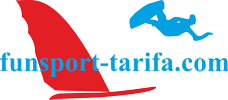 funsport-tarifa-watersport